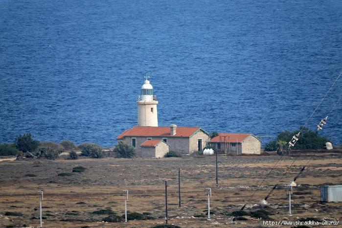 Кипр, май 2016 (329) (700x466, 327Kb)