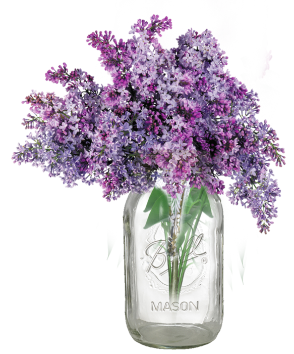 lilacs-PSBTMar14-Country Wedding-DBM (583x700, 589Kb)