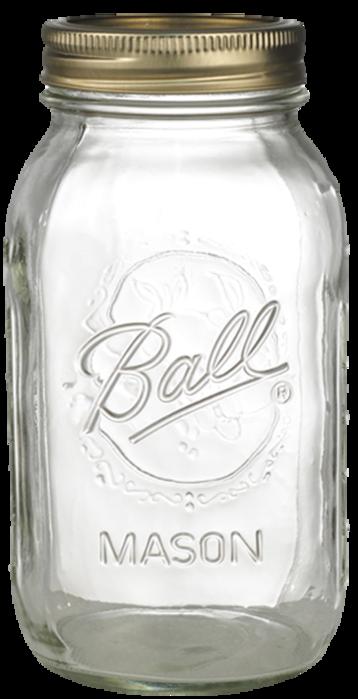 mason jar-PSBTMar14-Country Wedding-DBM 2 (358x700, 274Kb)