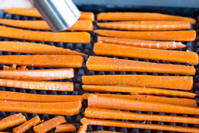 paleo-pumpkin-fries-2 (700x466, 459Kb)