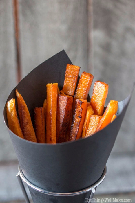paleo-pumpkin-fries-8WMeng (466x700, 268Kb)