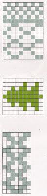 сканирование0025 (97x400, 44Kb)