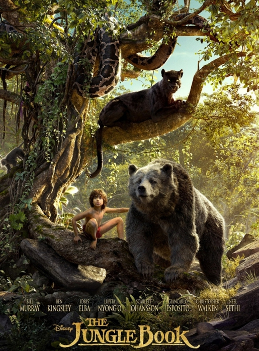 1415502_The_Jungle_Book (515x700, 367Kb)