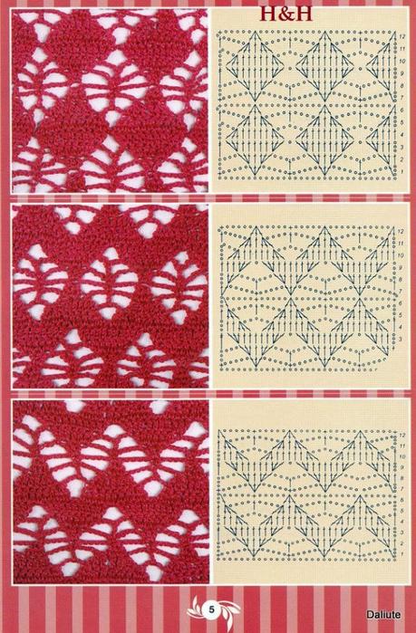 zugzag i romby (459x700, 503Kb)