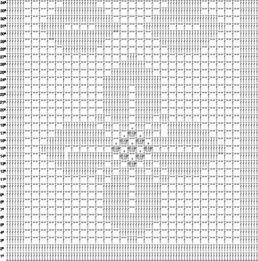 filet -23 (505x510, 288Kb)