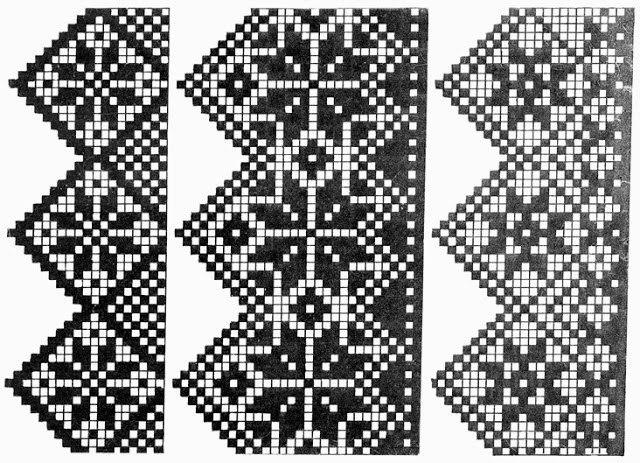 filet-26 (640x463, 257Kb)