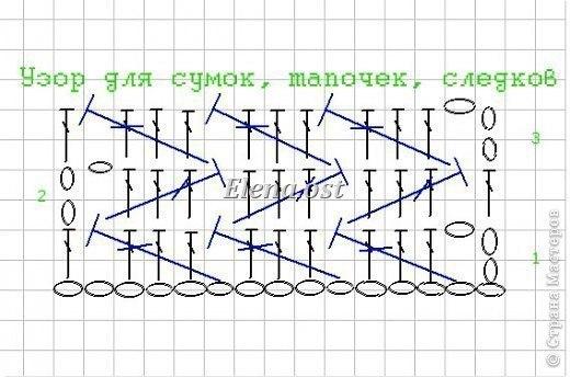25-1 (520x344, 135Kb)