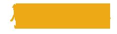 хризантема (238x70, 19Kb)