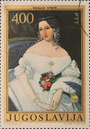 Yugoslavian_stamp_-_Mihael_Stroj (300x428, 81Kb)