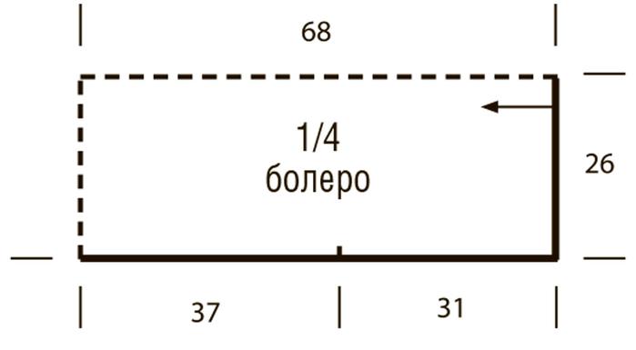 49bd7c8ddef250b305bd8204a9245c23 (700x385, 46Kb)