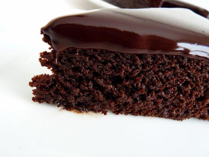 shokoladnyy-tort-v-m-13 (700x525, 58Kb)