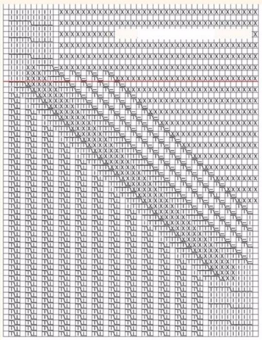 0ad41c (539x700, 334Kb)