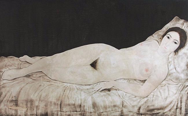 + reclining-nude-1922 (650x404, 199Kb)