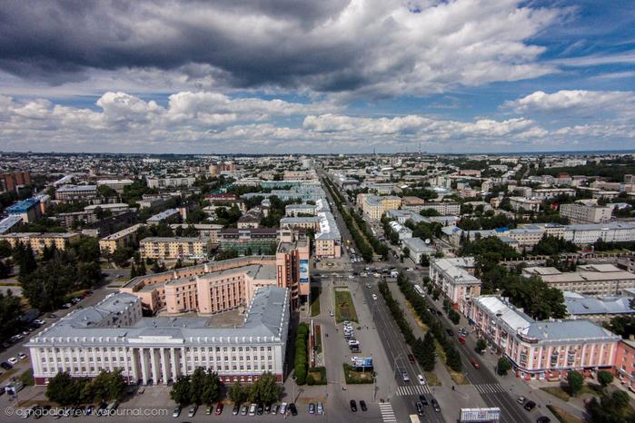 Краевая больница краснодар схема проезда