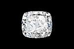 алмаз (150x100, 10Kb)
