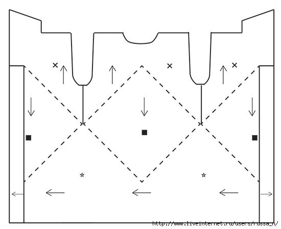 15-diag2 (550x449, 48Kb)