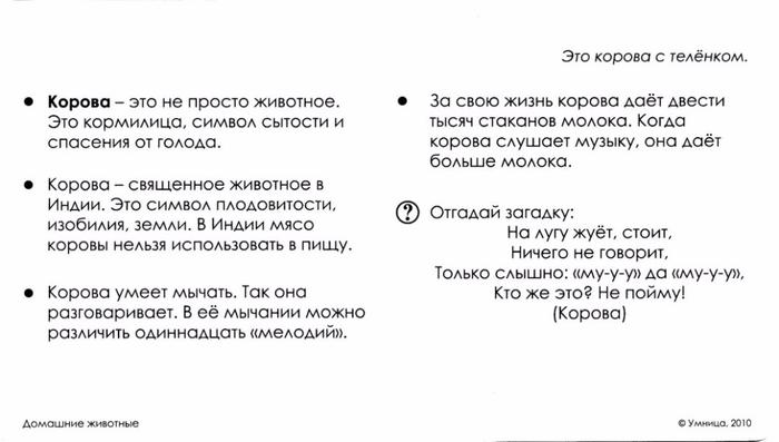 Mir_na_ladoshke_-_Domashnie_zhivotnye-3 (700x397, 121Kb)