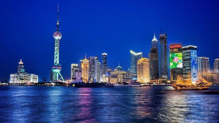 Собираетесь в Китай? Прочтите обязательно!