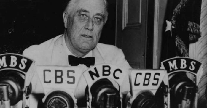 Хижина дяди Президента: 10 темных секретов Белого дома в Вашингтоне