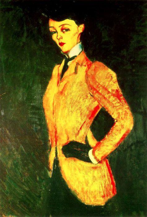 woman-in-yellow-jacket-amazon-1909[1] (475x700, 61Kb)