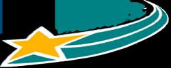 4208855_logo (250x100, 30Kb)