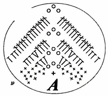 vyazanaya-shapka-3 (345x307, 90Kb)
