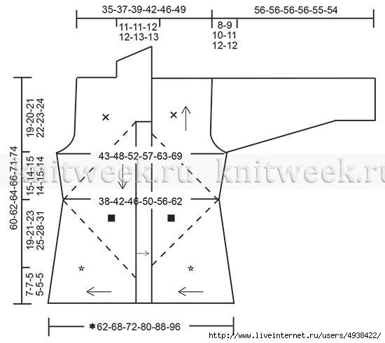 тк6 (550x490, 76Kb)