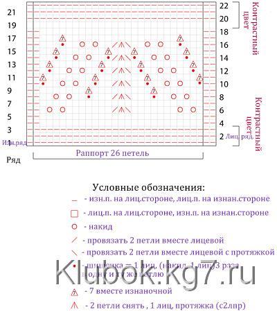 3937385_77081603_mimosa_chartgif_1 (400x450, 36Kb)