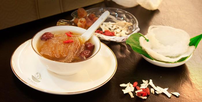Необычные национальные блюда, которые надо попробовать обязательно