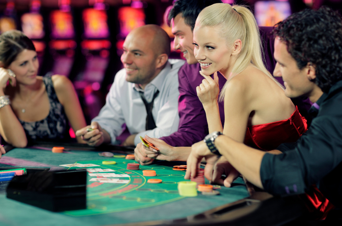 Online-Blackjack-Tournament (700x463, 353Kb)