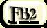 6086083_FB2 (68x41, 24Kb)
