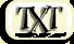 6086083_TXT (68x41, 25Kb)