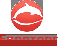 4208855_logo_1 (193x155, 17Kb)