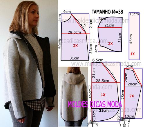 casaco-desportivo (500x440, 297Kb)