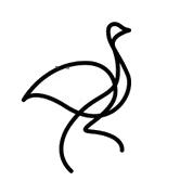 птица (178x167, 21Kb)
