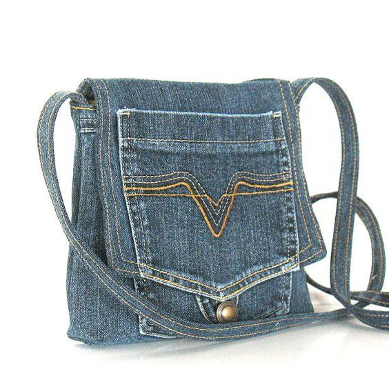 сумка из джинс3 (564x564, 251Kb)