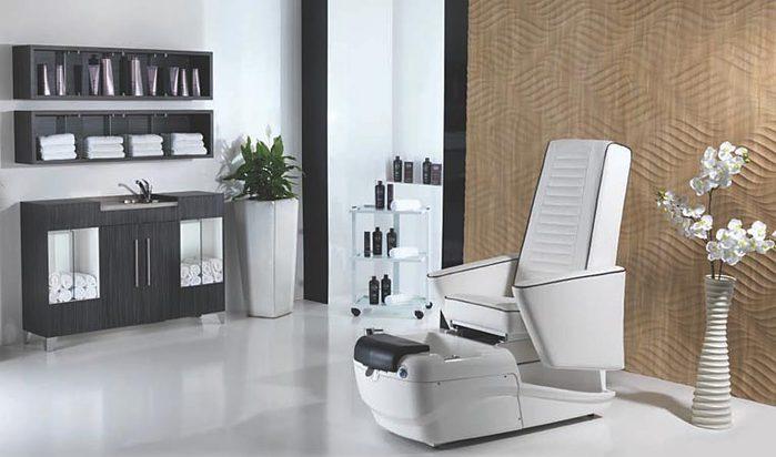 """alt=""""Мебель для парикмахерских и салонов красоты недорого от SalonAndSpa""""/2835299__1_ (700x412, 45Kb)"""