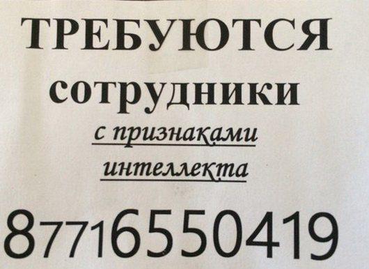 00topX00QWAxd7a (530x386, 34Kb)