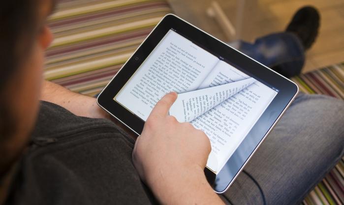 Авторские рассказы всегда в цене и почете у читающей нации!