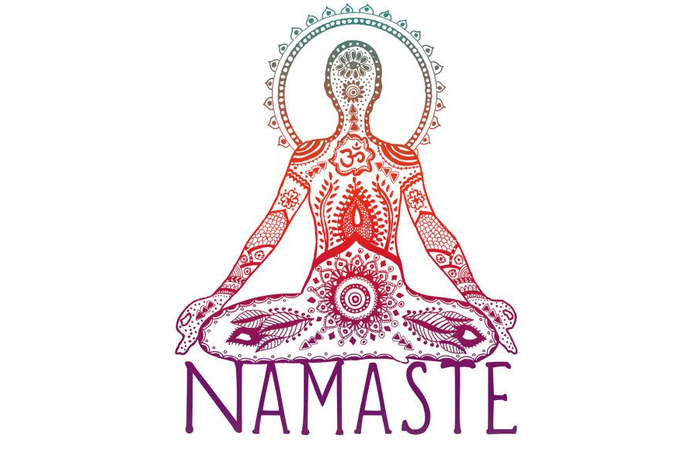 namaste-picture1 (700x466, 185Kb)