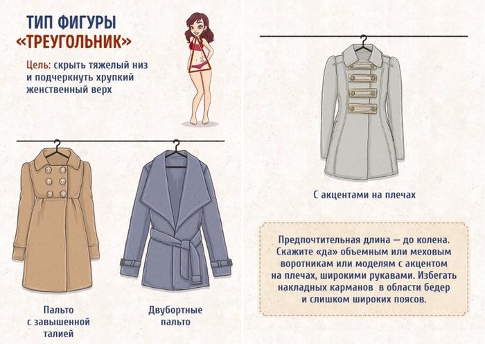 Эндеа женская одежда