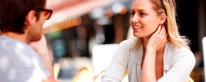 Как понравиться любому? Обаяние по методике спецслужб   6 способов