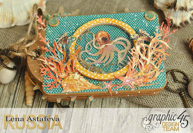 Mini-album-tag-Voyage Beneath the Sea- by Lena-Astafeva-product by Graphic 45 (11 из 38) (640x442, 167Kb)