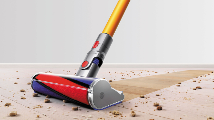 dyson-v8-absolute-vacuum-soft-roller-cleaner-head (700x393, 205Kb)