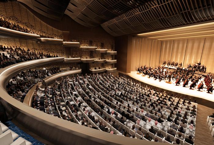 Dubai Opera 4 (700x476, 512Kb)