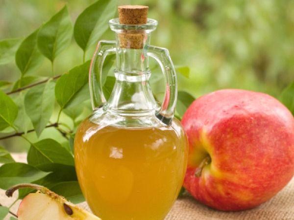 apple-cider-vinegar1 (600x450, 203Kb)