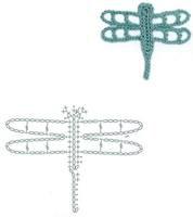 стрекоза (178x200, 13Kb)