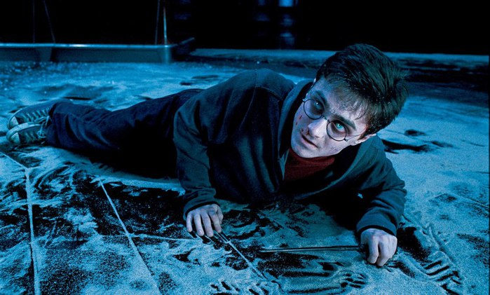 Harry Potter (700x421, 85Kb)