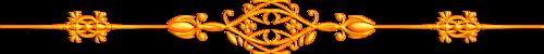 0_ce7c2_c1115efc_L (500x50, 24Kb)