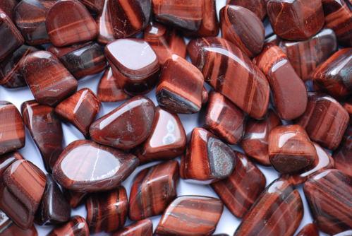 dobytie-mineraly (499x334, 80Kb)